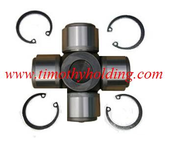 Universal joint part