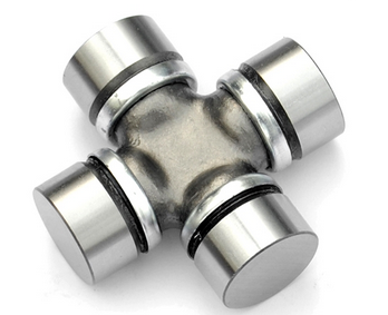 Universal joint TIM-UJ210