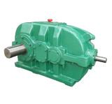 Speed Reducer Gear Box for rolling mills